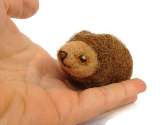 https://www.etsy.com/listing/97764871/needle-felted-hedgehog-cute-felt