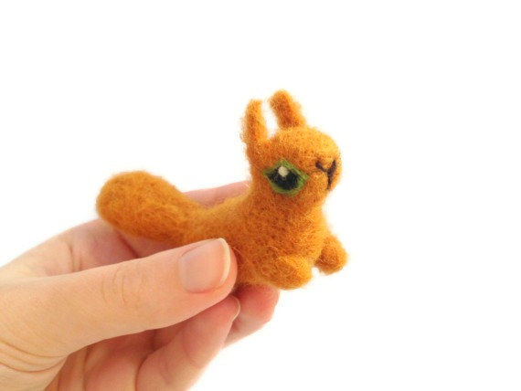 https://www.etsy.com/listing/121792171/needle-felted-squirrel-miniature-folk