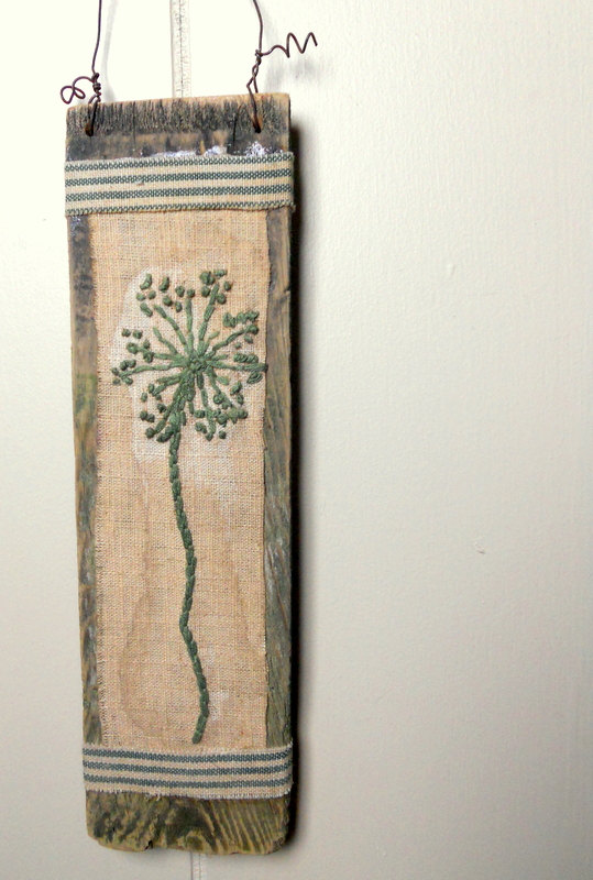 http://www.etsy.com/listing/90448258/primitive-wall-hanging-on-reclaimed-wood?ref=sr_gallery_5&ga_search_query=primitive+wall+hanging&ga_view_type=gallery&ga_ship_to=ZZ&ga_page=2&ga_search_type=all&ga_facet=primitive+wall+hanging