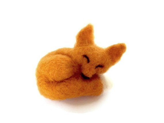 https://www.etsy.com/listing/113915553/miniature-fox-sculpture-needle-felted?ref=shop_home_active