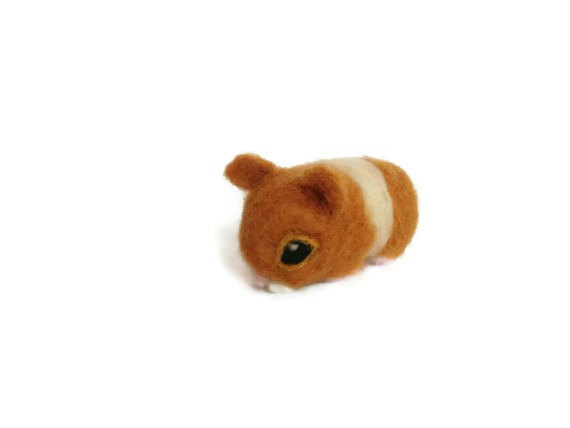 https://www.etsy.com/listing/96839553/needle-felted-hamster-miniature-baby?ref=shop_home_active