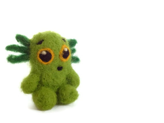https://www.etsy.com/listing/126235215/miniature-amigurumi-monster-needle?ref=shop_home_active