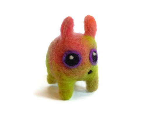 https://www.etsy.com/listing/127190592/amigurumi-flump-sculpture-folk-needle?ref=shop_home_active