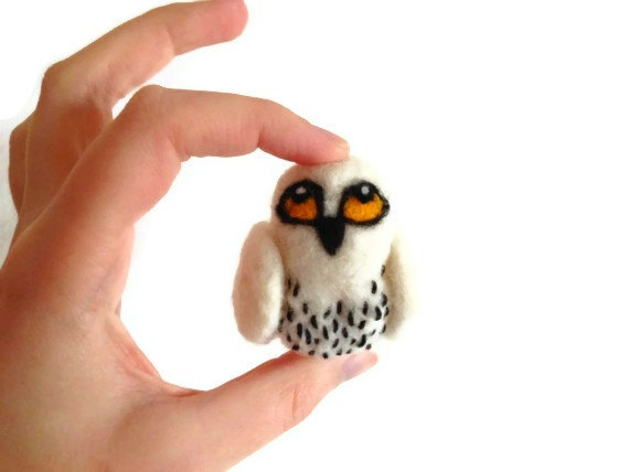 https://www.etsy.com/listing/96980643/felted-snowy-owl-miniature-snowy-white?ref=shop_home_active